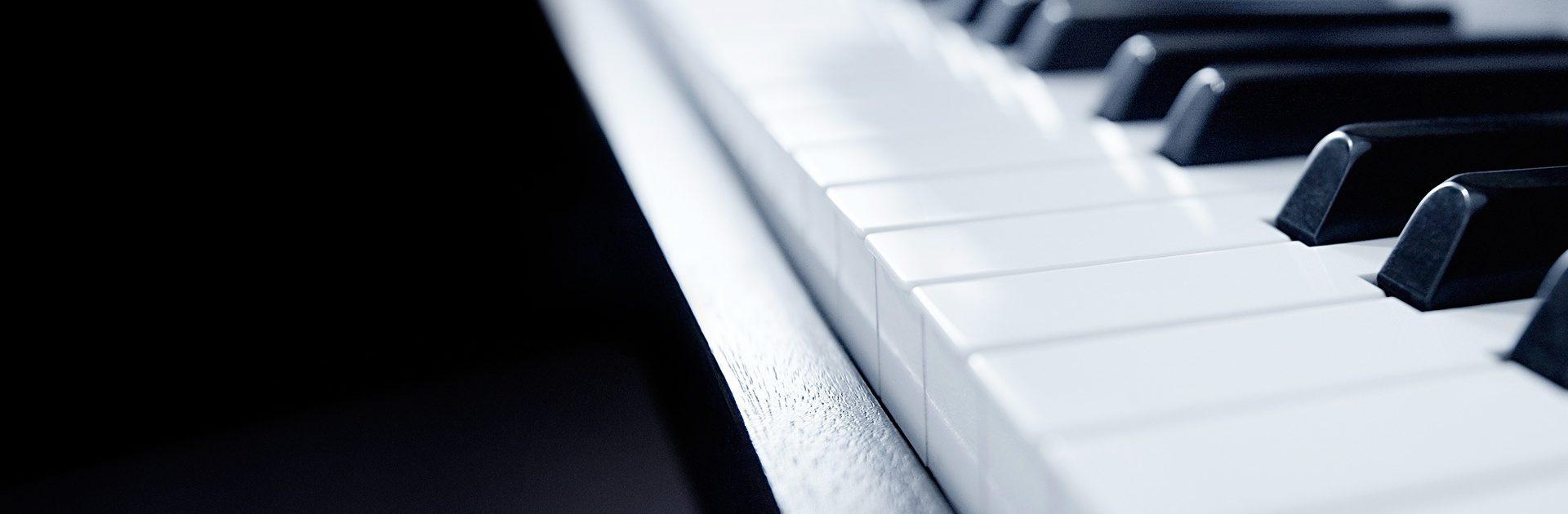 Piano Near Far Focus 1920x630