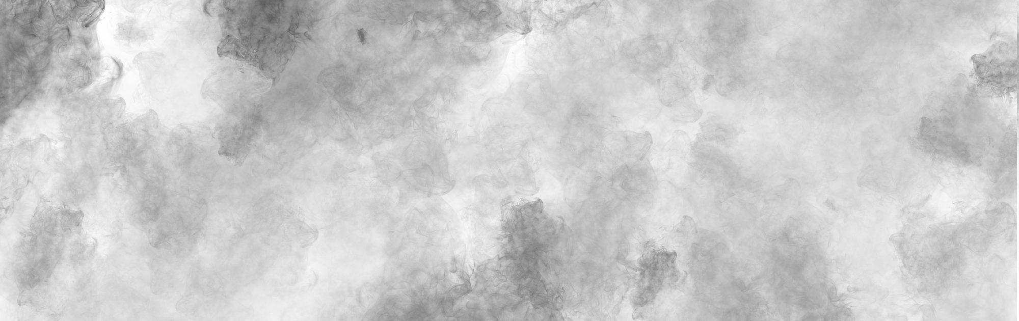 PaulWernerMusic Background Rauch 2000x630