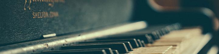 Pianoheader